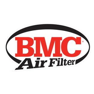 BMC Air Filters 0