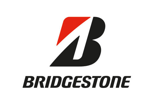 Bridgestone 0