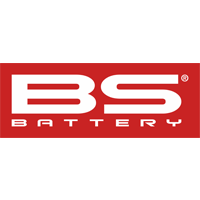BS Battery 0