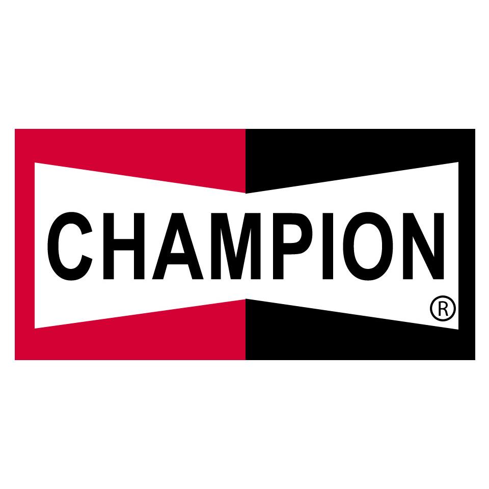 Champion 0