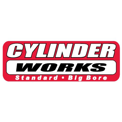 Cylinder Works 0