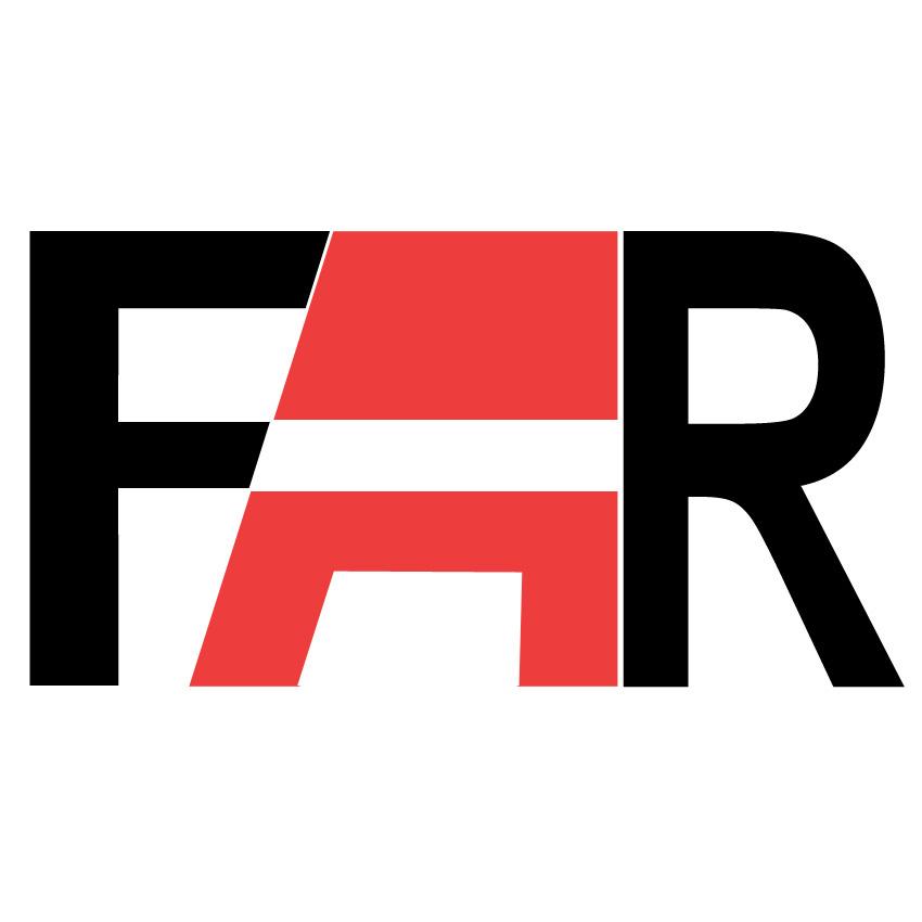 FAR 0