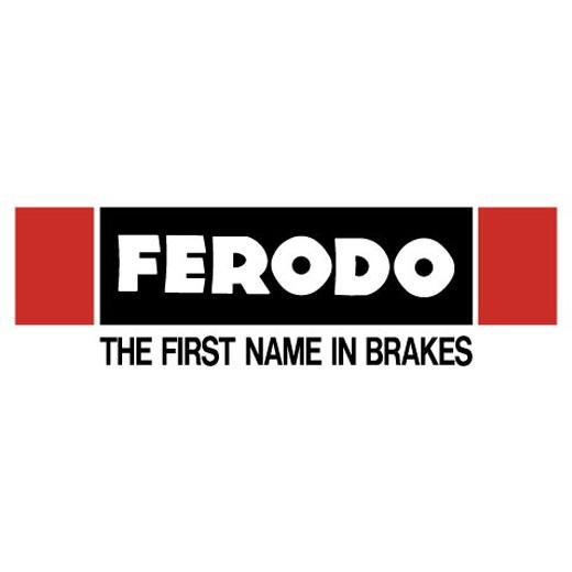 Ferodo 0