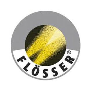 Flosser 1