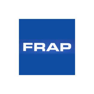 FRAP 0