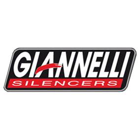 Giannelli 0