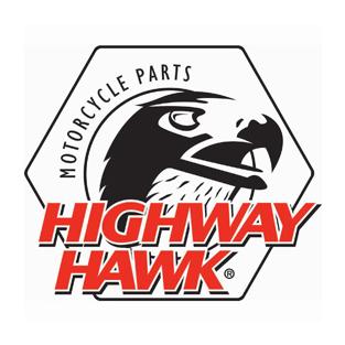 Highway Hawk 0
