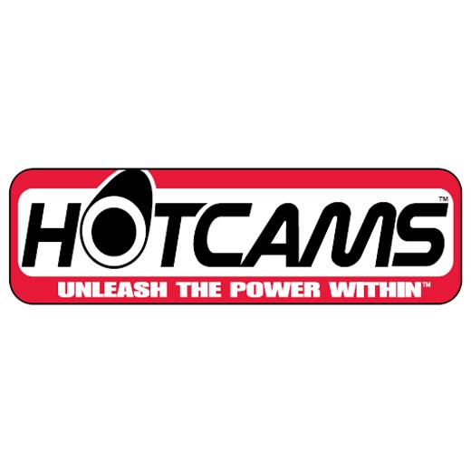 Hotcams 0