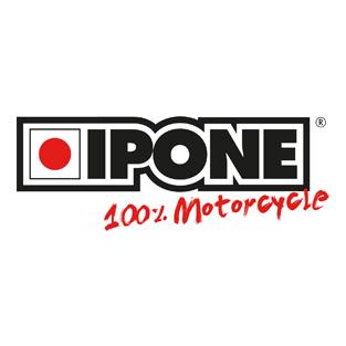 Ipone 0