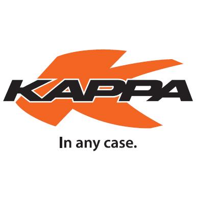 Kappamoto 0