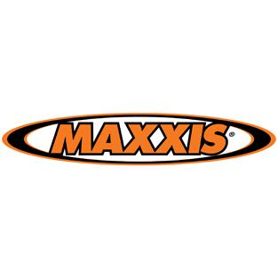 Maxxis 0