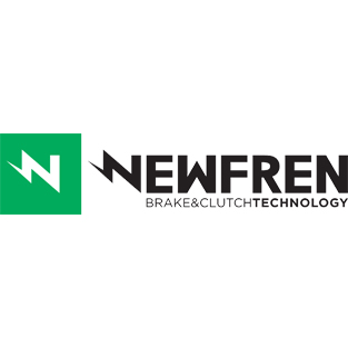Newfren 0