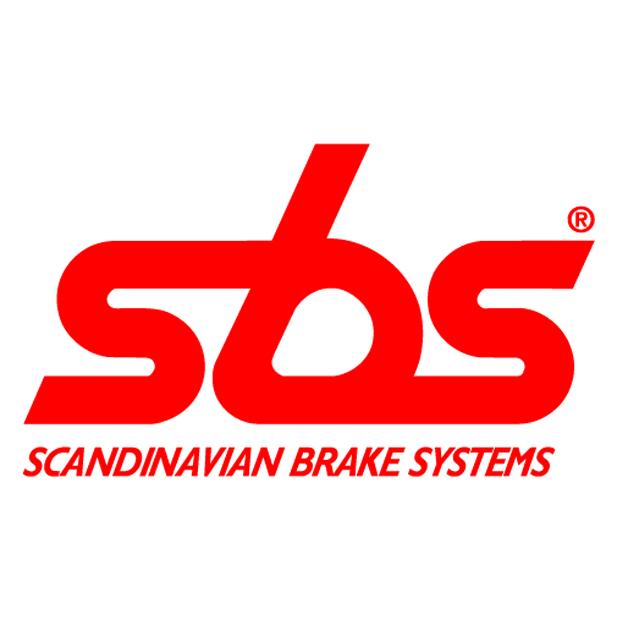 SBS 0