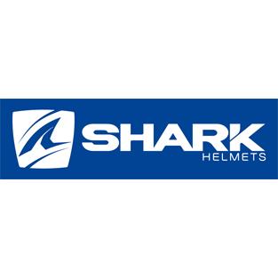 Shark Helmets 0