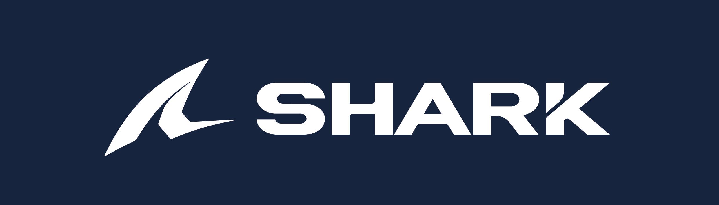 Shark Helmets 1