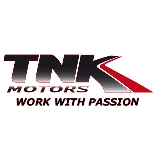 TNK Motors 0
