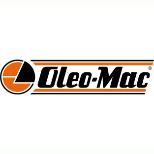 Oleo-Mac 0