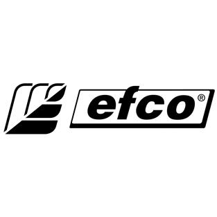 Efco 0