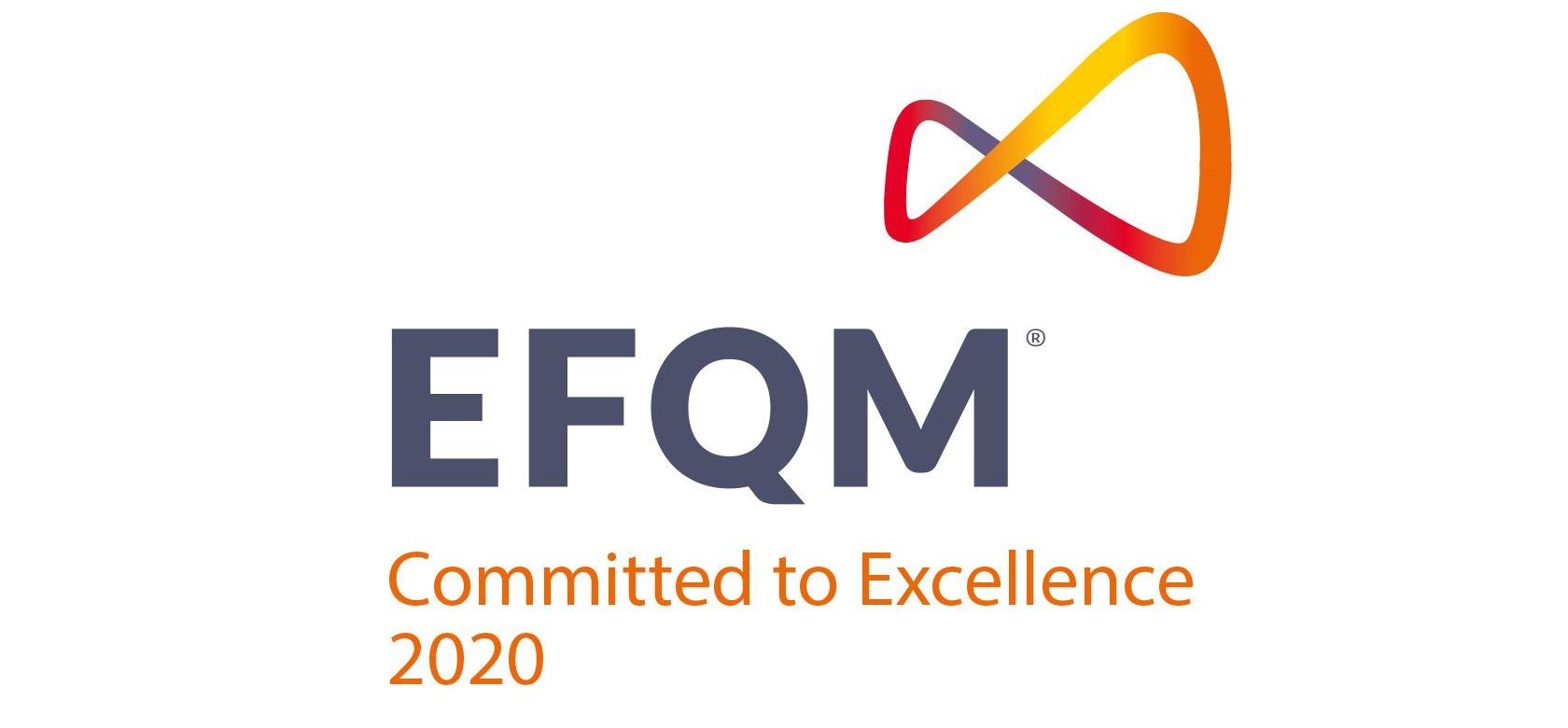 Reconhecimento EFQM – Committed to Excellence 0