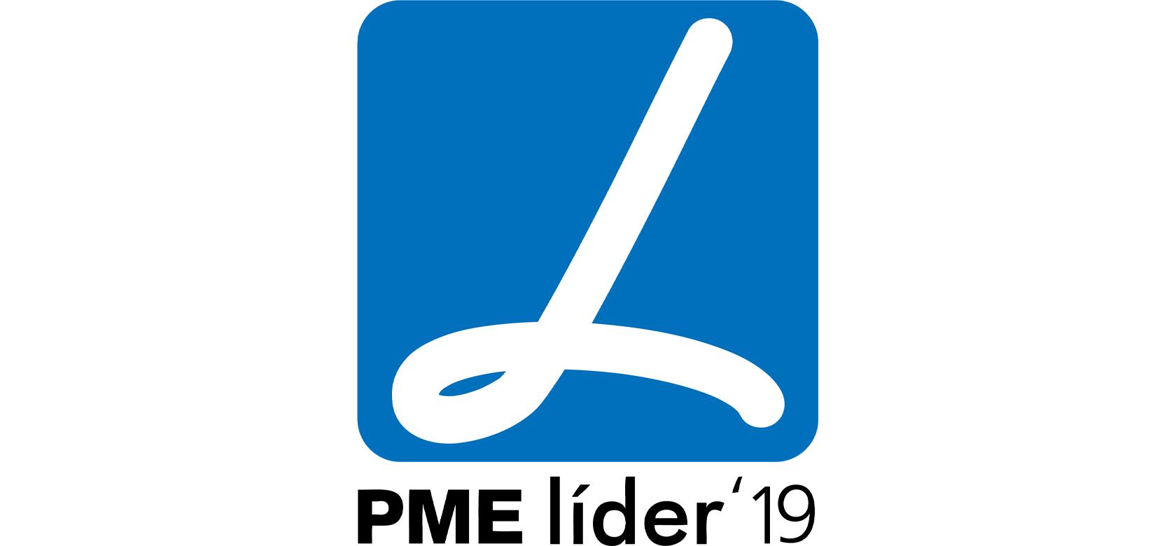 Lusomotos premiada com o Estatuto PME Líder 2019 0
